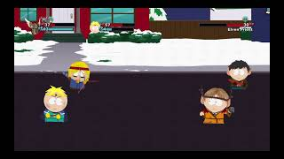 South Park: The Stick of Truth Episode 1