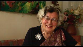 Maria L. Prean - Gottes lautes Sprechen durch den Corona Virus