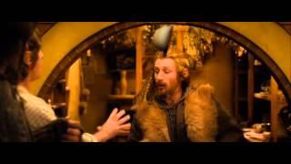 Der Hobbit - Tut, was Bilbo Beutlin hasst