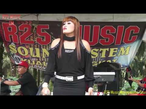 R25 MUSIC Vocal SRI BINJAI