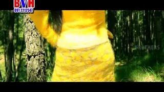 vuclip Shahsawar  Pashto New Song 2016- Jora Rasara Garza