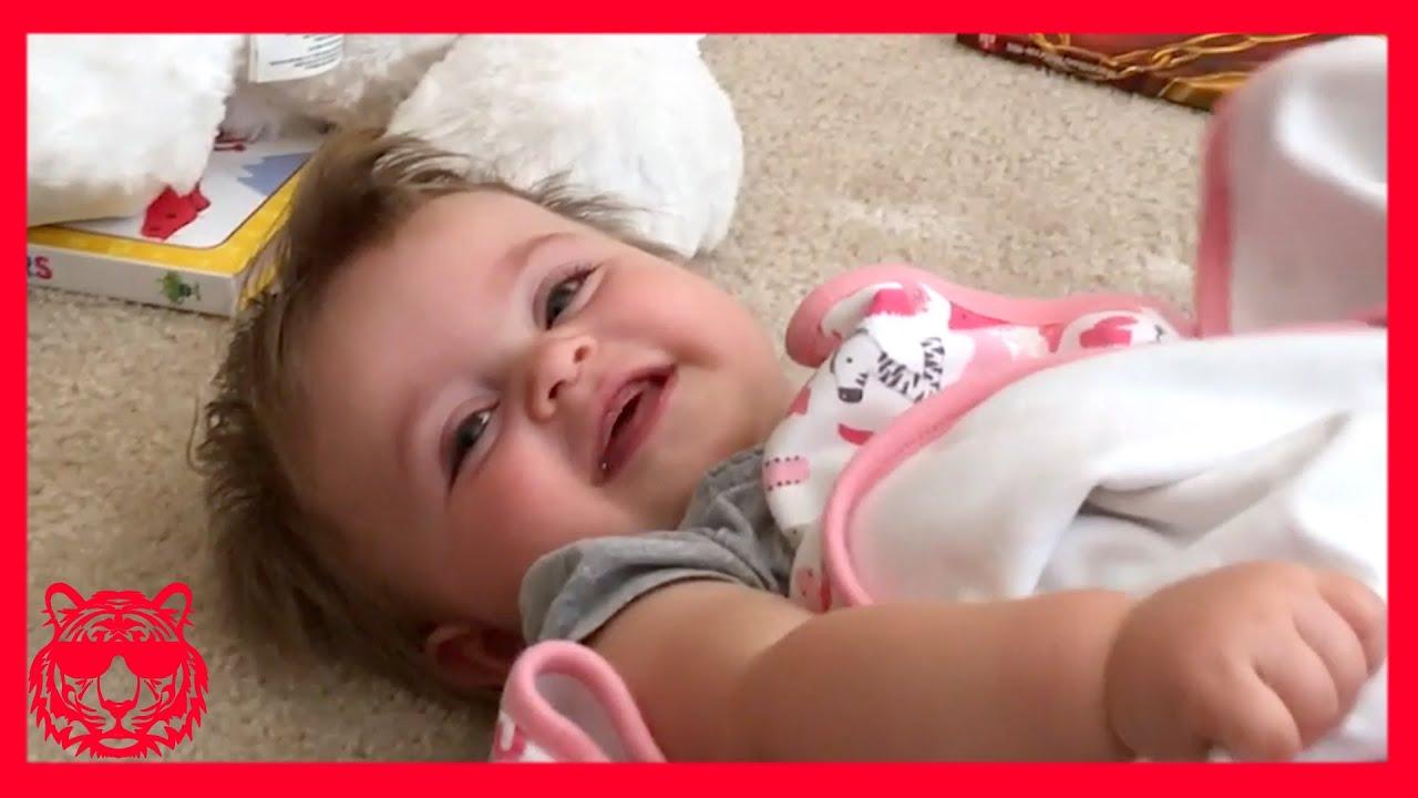 😊  Cute Moments (49)  أطفال مضحكون ★ فيديو أطرف أطفال الهند | لحظات ظريفة