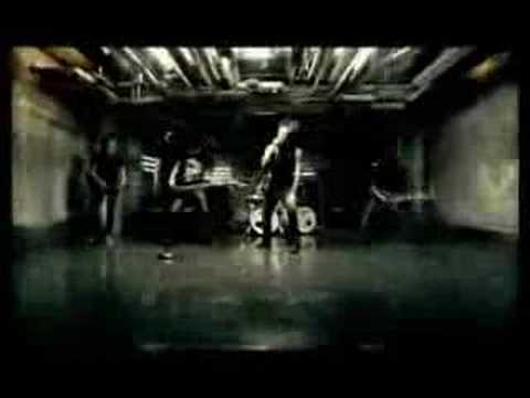 AS I LAY DYING - 'Through Struggle'