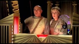 Stargate Rise AMV.mp3
