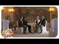 Love Talk Show - THE SECRETS TO A SUCCESSFUL MARRIAGE