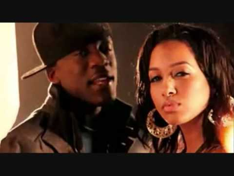 iyaz-replay-girl-in-video-people-having-sex-at-a-rave