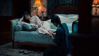 아가씨 The Handmaiden (2016) 예고편 Trailer