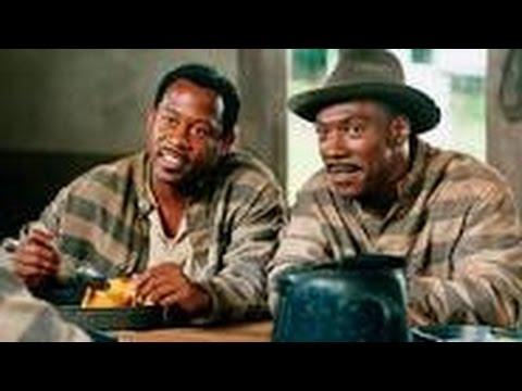 Life 1999 Movie /   Eddie Murphy, Martin Lawrence, Obba Babatundé