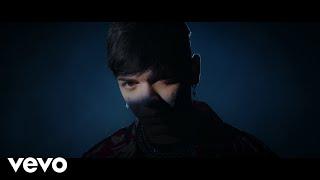 Смотреть клип Blind, Gué Pequeno, Nicola Siciliano - Promettimi