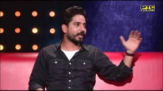 Gurchahal   First Look   10 Saal Zindagi   Interview   PTC Punjabi