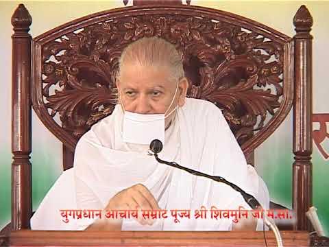 02-08-2013 ज्ञानी का लक्ष्य  क्या  भाग-1