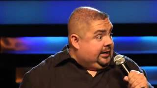 Gabriel Iglesias   work for disney   Ron White Salute to the Troops