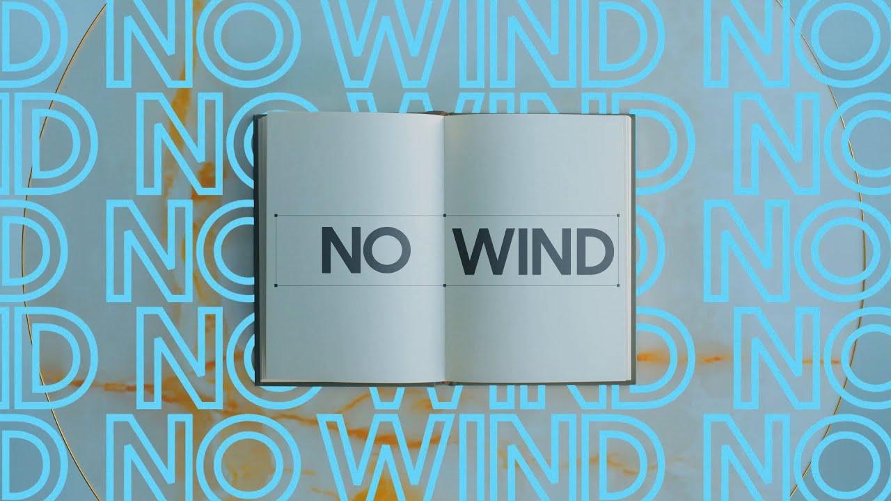 WindFree™ Air Conditioner: 4Way Cassette l Samsung