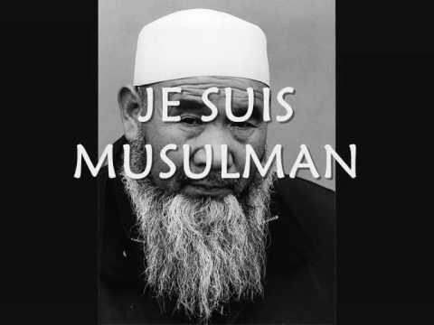 Deen Il Islam ~ Zain Bhikha (français)