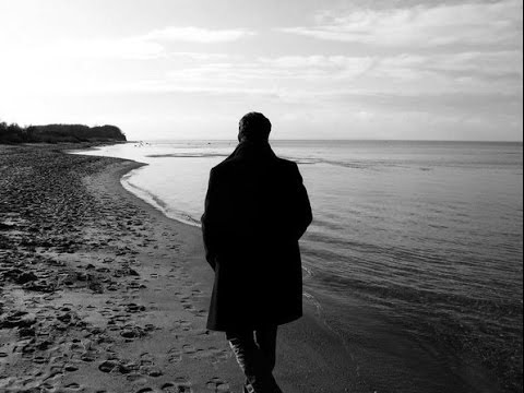 Համո Սահյան-«Եթե ես մի օր աշխարհից գնամ»-բանաստեղծություն