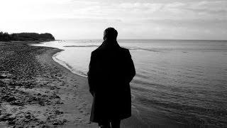Համո Սահյան-«Եթե ես մի օր աշխարհից ...