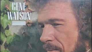 Gene Watson - Maybe I Should Have Been Listening YouTube Videos