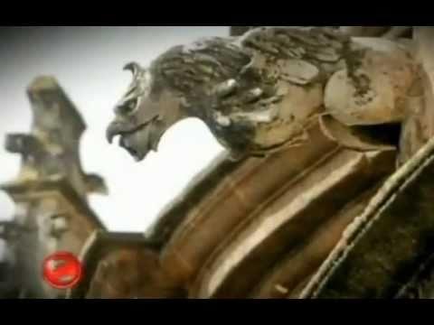 Videoaficionado Graba G 225 Rgola En Guadalajara Youtube