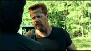 The Walking dead Temporada 5 Capitulo 4 Subtitulado