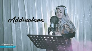 Download Terbaru!!! ADDINULANA   الدين لنا  versi Az zahir cover   Khani
