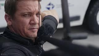 Airport Battle  Spider Man vs Cap  Captain America Civil War 2016 IMAX Movie Clip