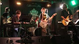 CIBAHAMAです! 9/2 西新宿MELODIA Tokyo 2回目のお披露目となる新曲キ...