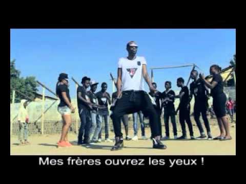Désolé Honorable, la chanson de Fidèle Tshumani Adrosa secoue Lubumbashi