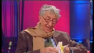 """[LeStorie] """"La mutazione individualista"""", come la TV ha cambiato gli italiani"""