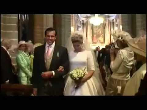 mariage royal du duc d 39 anjou avec la duchesse de cadaval. Black Bedroom Furniture Sets. Home Design Ideas