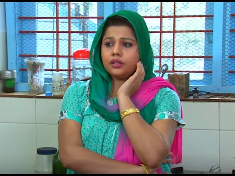 Marimayam | Ep 203 - Food poison for food security officer | Mazhavil Manorama