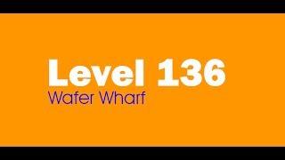 Candy Crush Saga level 136 Help,Tips,Tricks and Cheats
