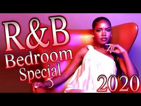NEW R&B SOUL 2020 - BEDROOM SPECIAL - BLACK  SONGS Chris BrownJustin BieberDavid Correy