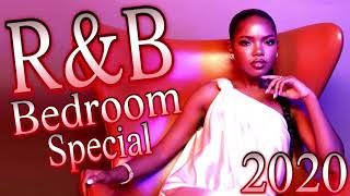 Download Mp3 New R&b Soul 2020 - Bedroom Special - Black Music Songs Chris Brown,justin B Gudang lagu