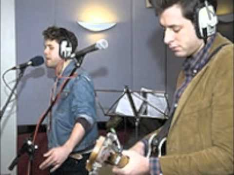 Mark Ronson Featuring Daniel Merriweather - Stop Me (Smiths Cover)