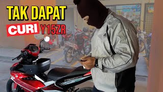 GPS Tracker Malaysia - SP05 for Motorcycle