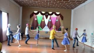 """Download Танец """"Стиляги"""" Буги-Вуги! Mp3 and Videos"""