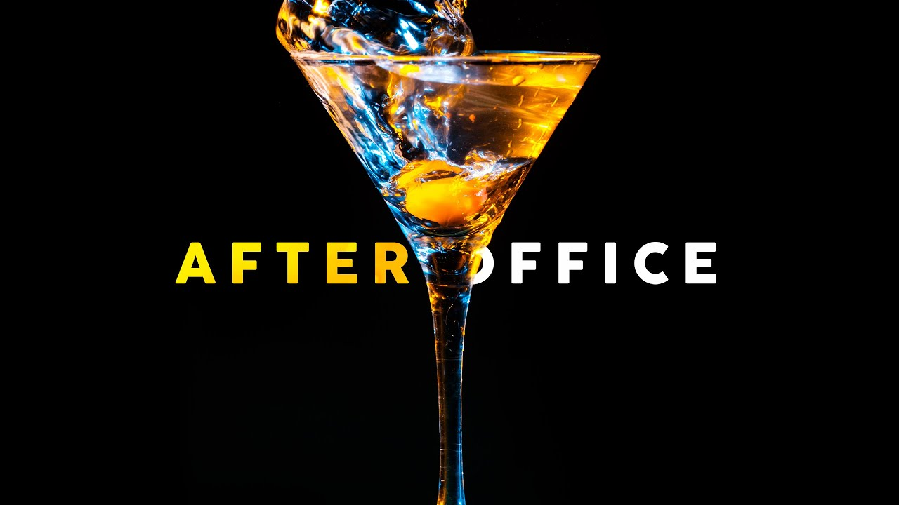 Download After Office - Lounge Music 2020