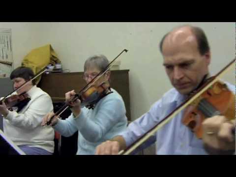 Community Music Center, Harper College, Palatine, IL