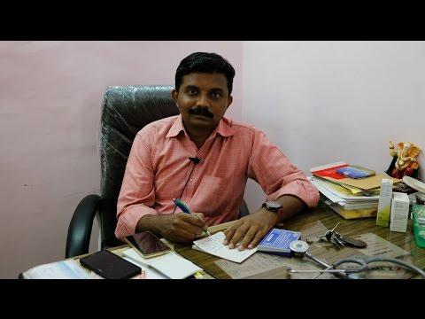 QUICK TIPS  FOR DIABETES |Dr.Deepak h Rasal  | Digital India | Doctor's advice