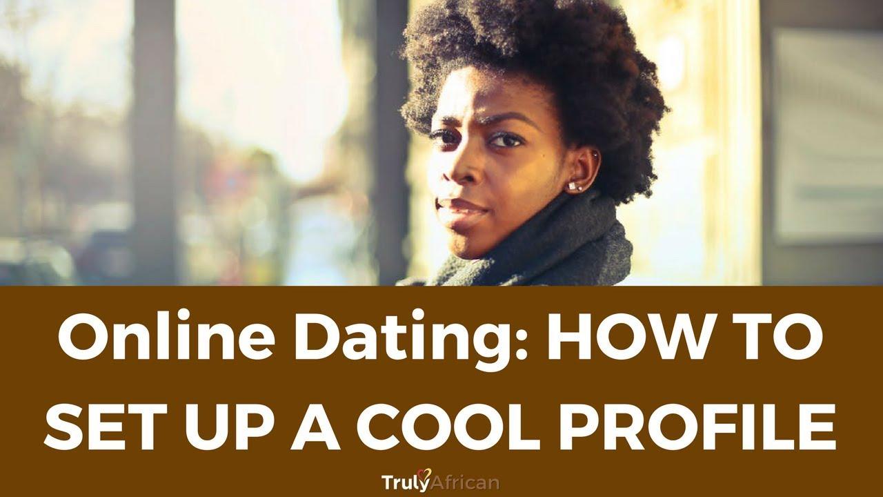 låg IQ dating