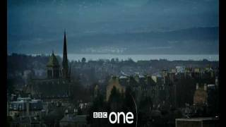 Case Histories - Trailer for new BBC drama series, starring Jason Isaacs