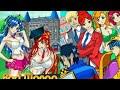 [+18] Bad Manga Girls - jogue esse jogo Java hentai no Android com o emulador J2ME Loader