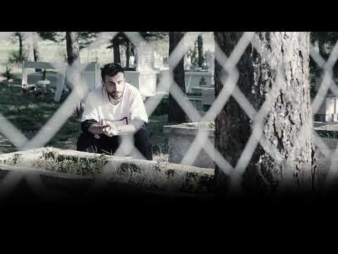 Heijan - Bahtımın Karası ( Audio)