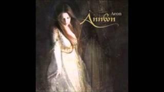 Annwn - Reis Glorios