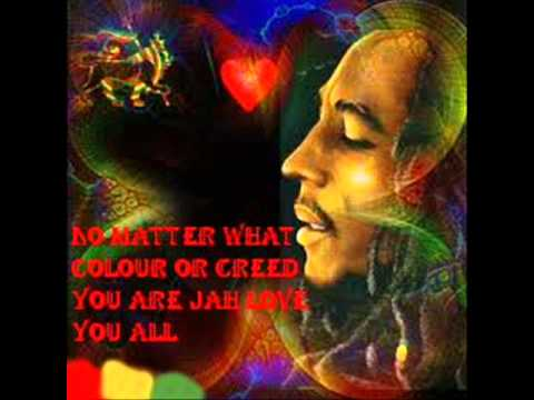 Stephen Marley - Lonely avenue