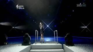 윤하 (Younha) - 혜성 (Comet)