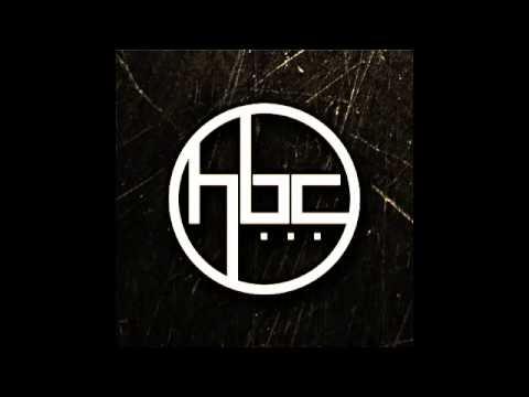 HBC Episode 7