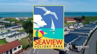Holiday Home Ownership at Seaview Holiday Park, Kent 2018