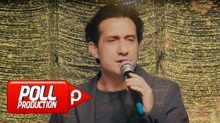 Kıraç - Gözler Kalbin Aynasıdır - (Ahmet Selçuk İlkan-Unutulmayan Şarkılar) (Official Video) Video