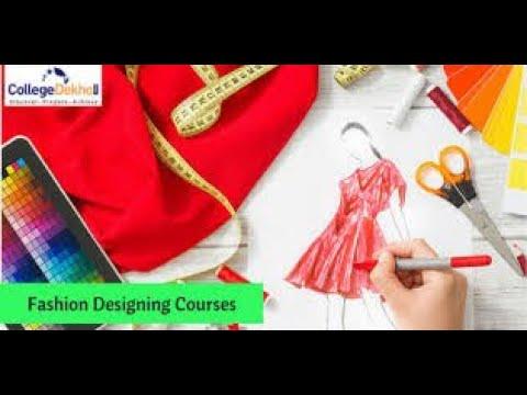 02 Dr Anita Kulkarni Latur Principal Sst College Youtube